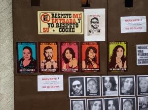 caso_narvarte_-_first_anniversary_protest_-_7