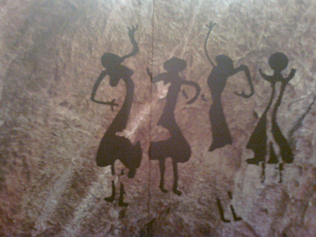 Arte feminista ¿Y la danza?