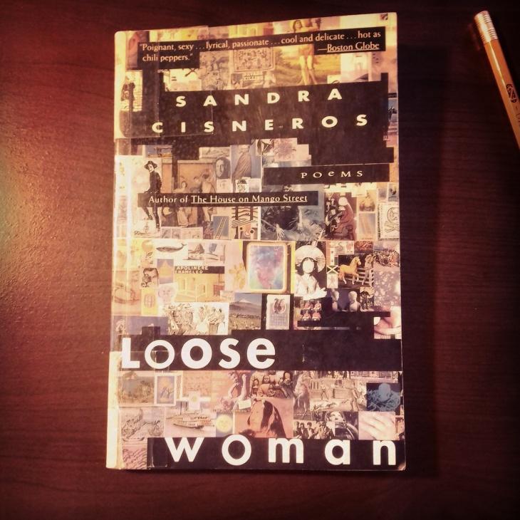 loosewoman