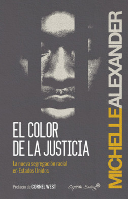 malexanderelcolordelajusticia_150ppp-450x701