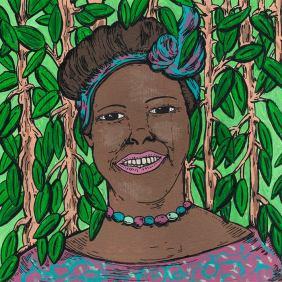 Wangari Muta Maathai_Tornado_365MI