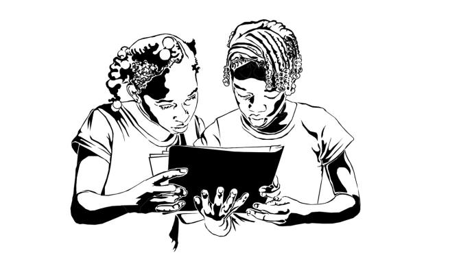 ¡NUEVA SECCIÓN¡ Jael nos comparte sus lecturas en #FeministaLee