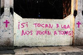 2012.05.neo_esp