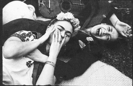 Frida-Khalo-Chavela-Vargas