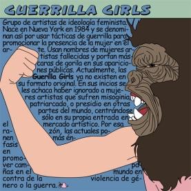 guerrilla_girlsg
