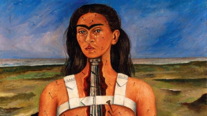 Frida Kahlo: un referente erróneo del feminismo
