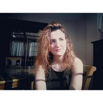 foto Sema Dola