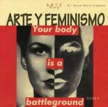 arte y feminismo