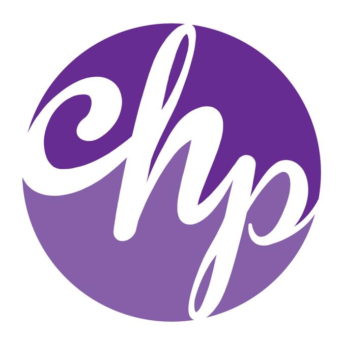 Colectivo Huella Púrpura