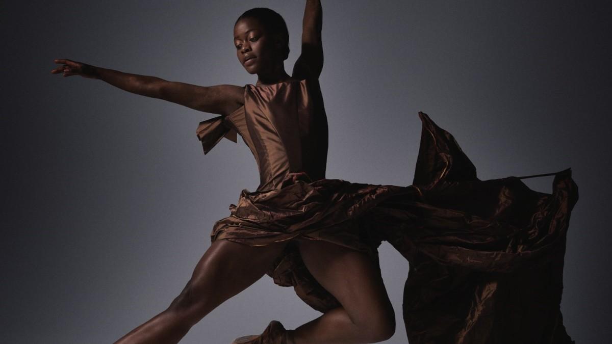 5 bailarinas que rompen estereotipos