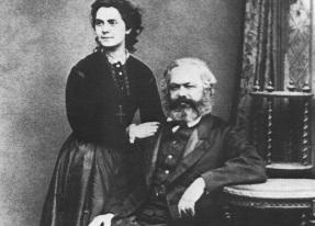 Marx1869