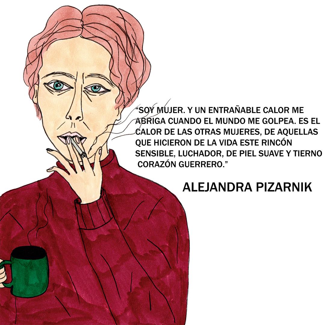 Feminismo Interseccional Feminopraxis