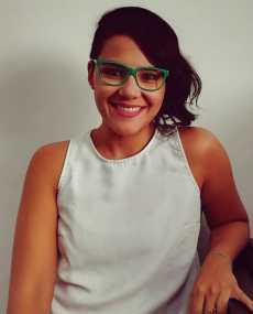 Lorena Gallego R.