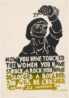 Poster-R&FApartheid-JudySeidman-cc