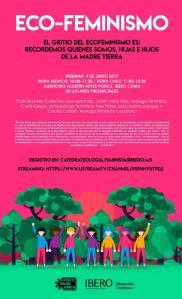 Vía: Cátedra de Teología Feminista (México)