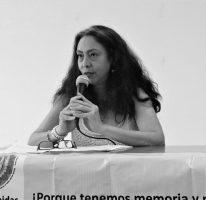 Sandra Quiñones