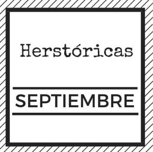 https://www.instagram.com/herstoricas/
