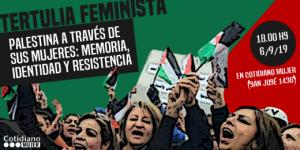 https://cotidianomujer.org.uy/sitio/92-proyectos/2195-este-viernes-tertulia-feminista-palestina-a-traves-de-sus-mujeres